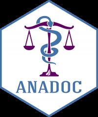 logo d'ANADOC